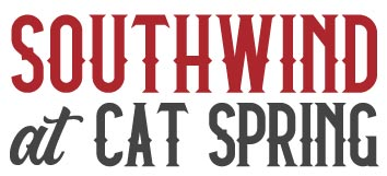 Southwind Bed & Breakfast